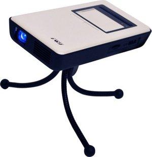 Favi PJM-3000 Pico Projector