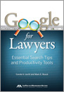 Google For Lawyers | American Bar Association
