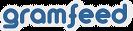 gramfeed logo