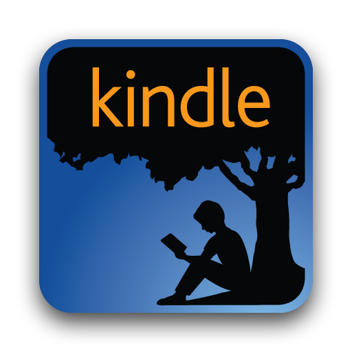 The Cybersleuth's Guide to the Internet ebook for Kindles