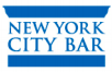 PA Bar Logo